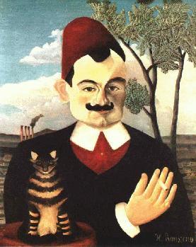 rousseau-loti-portrait