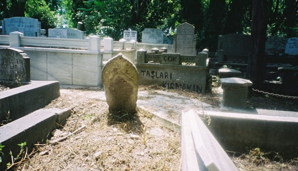 topkapi-cemetery